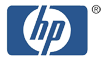 logohp.png